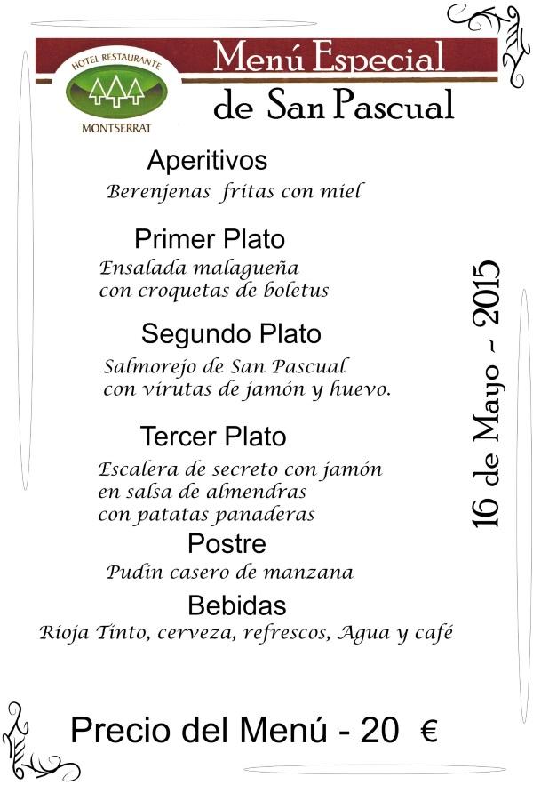 menu-san-pascual